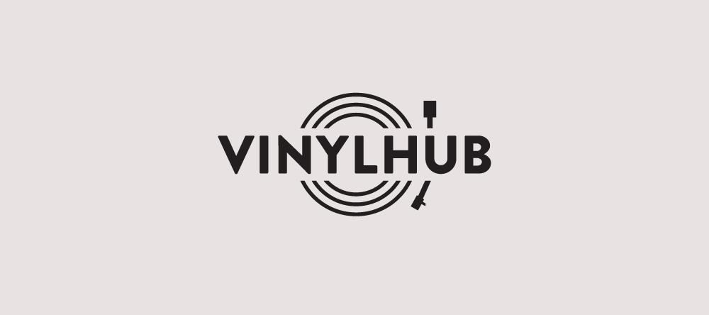 Лучшие онлайн-инструменты для коллекционеров музыки 2