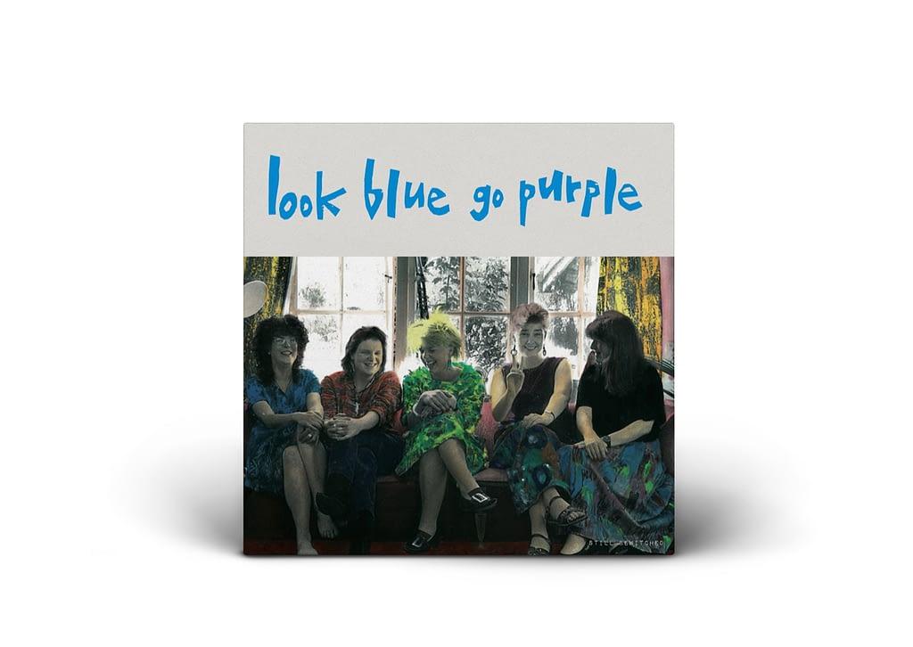 Look_Blue_Go_Purple