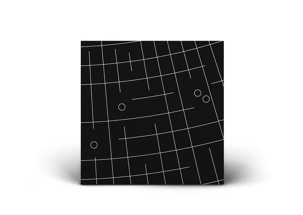 Move D & Thomas Meinecke - On The Map рецензия