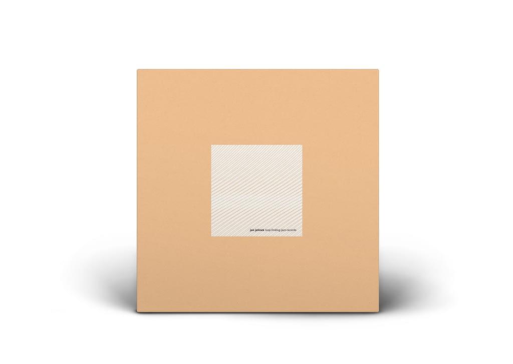 Jan Jelinek - Loop-Finding-Jazz-Records рецензия