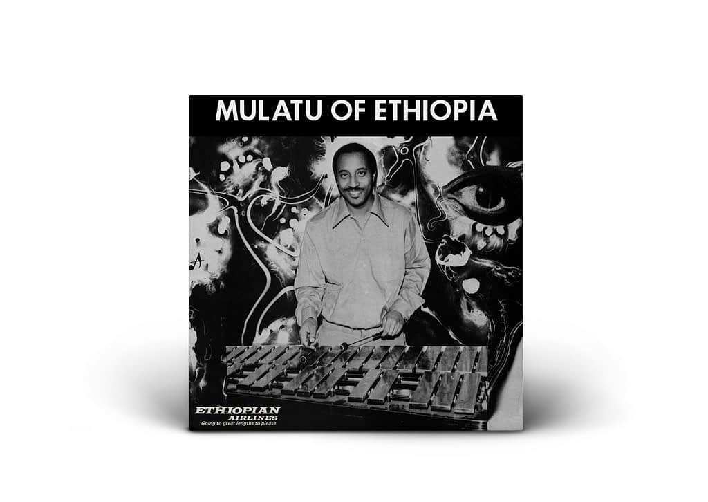 mulatu-of-ethiopia