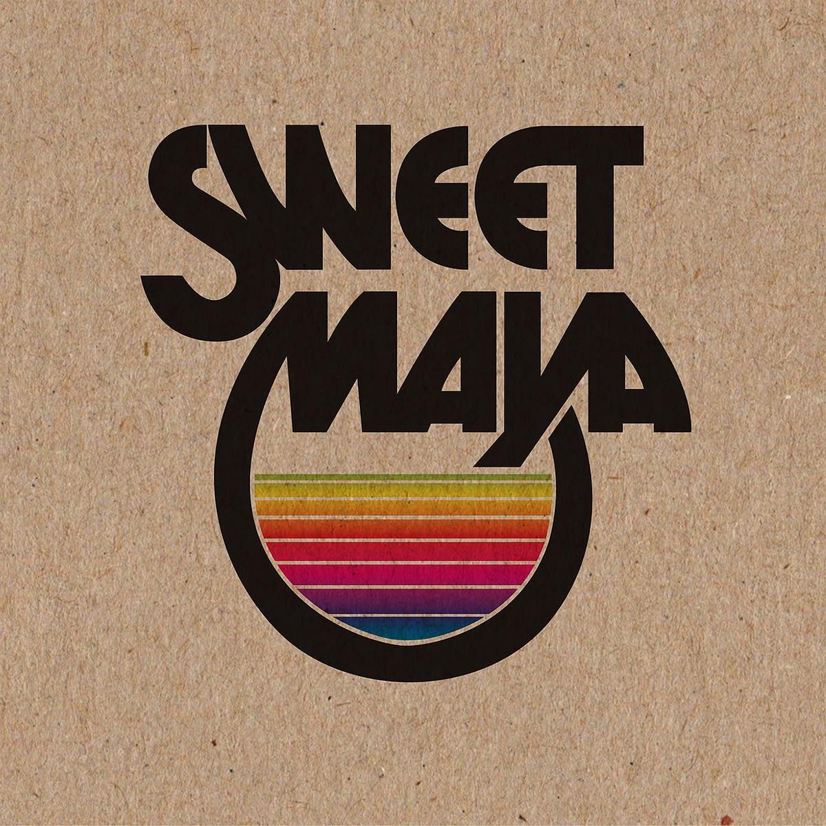 Luv N'Haight готовят переиздание одноименного альбома Sweet Maya
