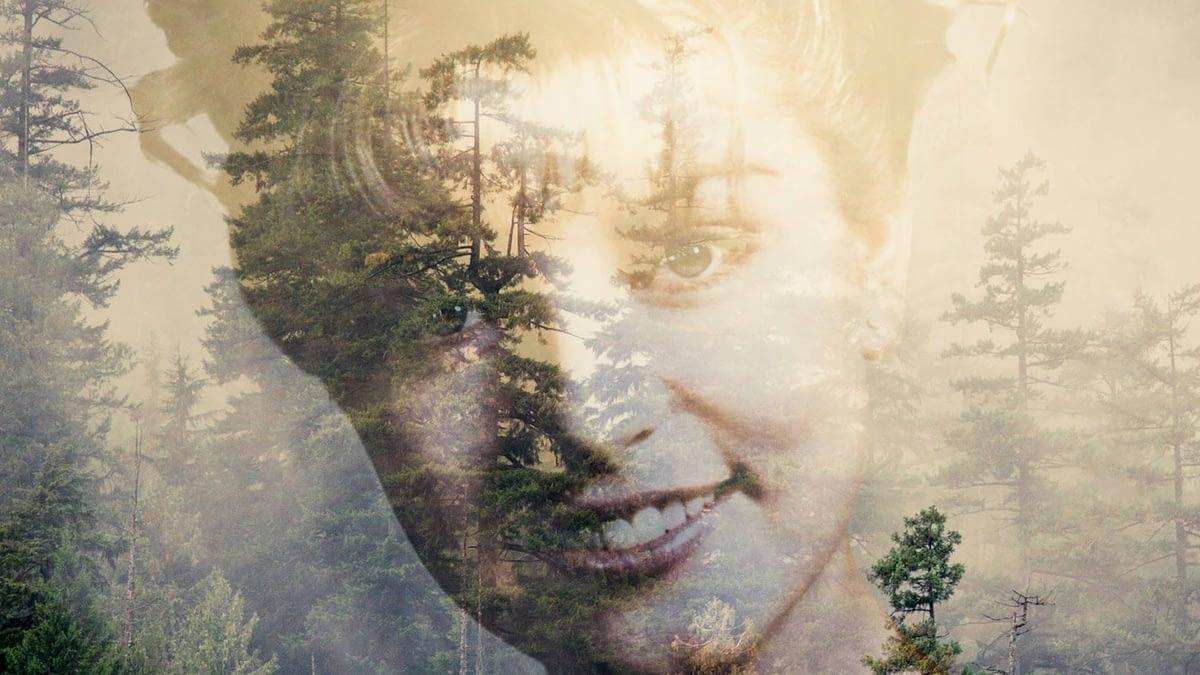 "MIDI-нотация композиции Анджело Бадаламенти «Laura Palmer's Theme» открывает новые тайны ""Твин Пикс"" 1"