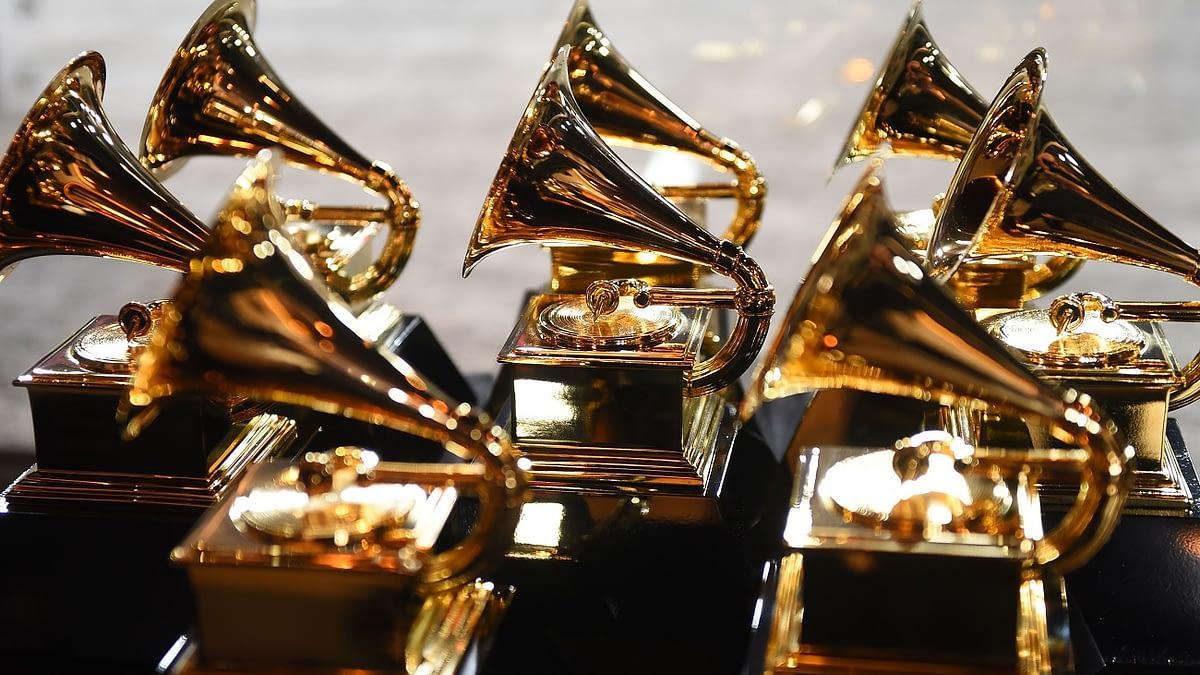 «Грэмми» анонсировала смену некоторых правил и номинаций 1