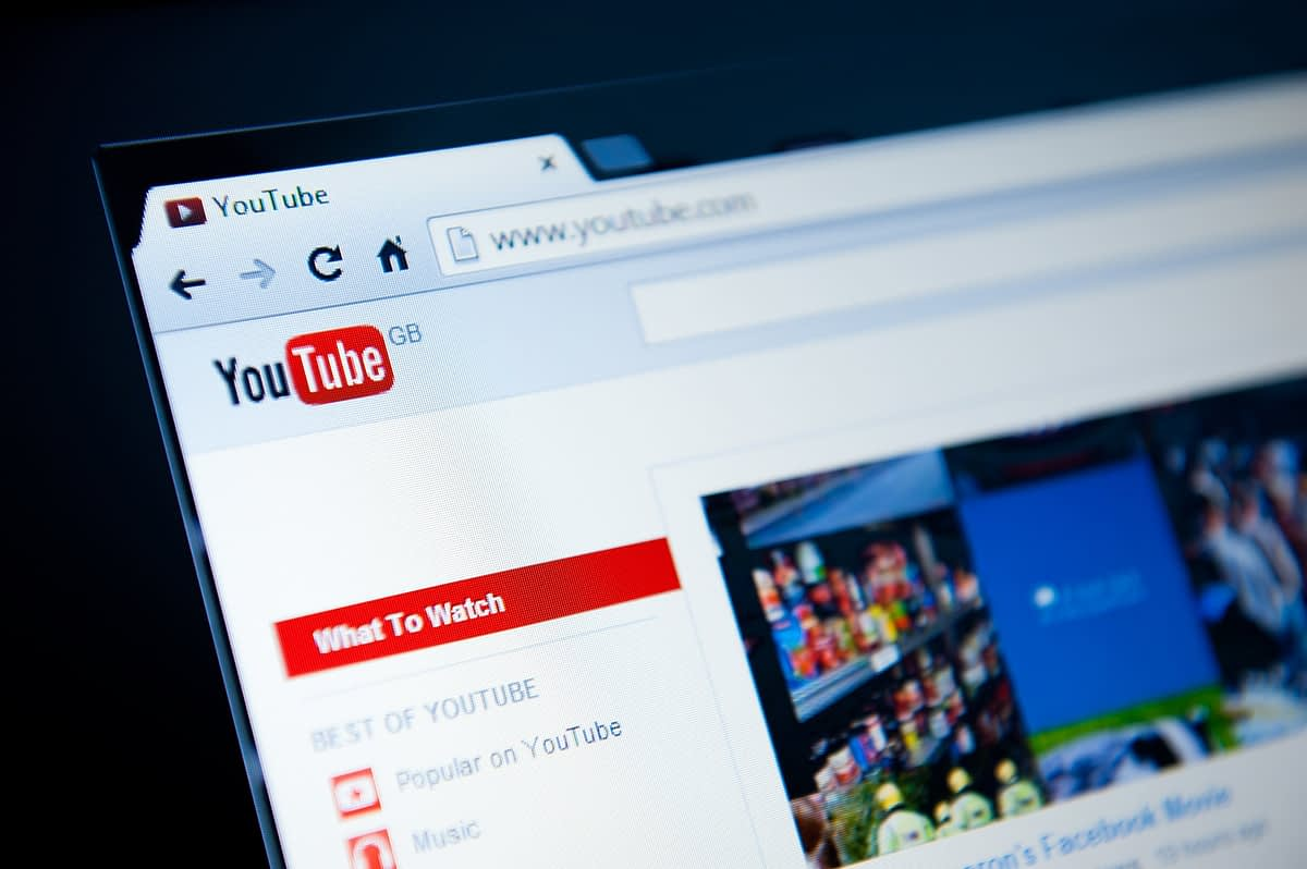 Полемика вокруг недавнего отчета Google о влиянии YouTube на музыкальную индустрию набирает обороты