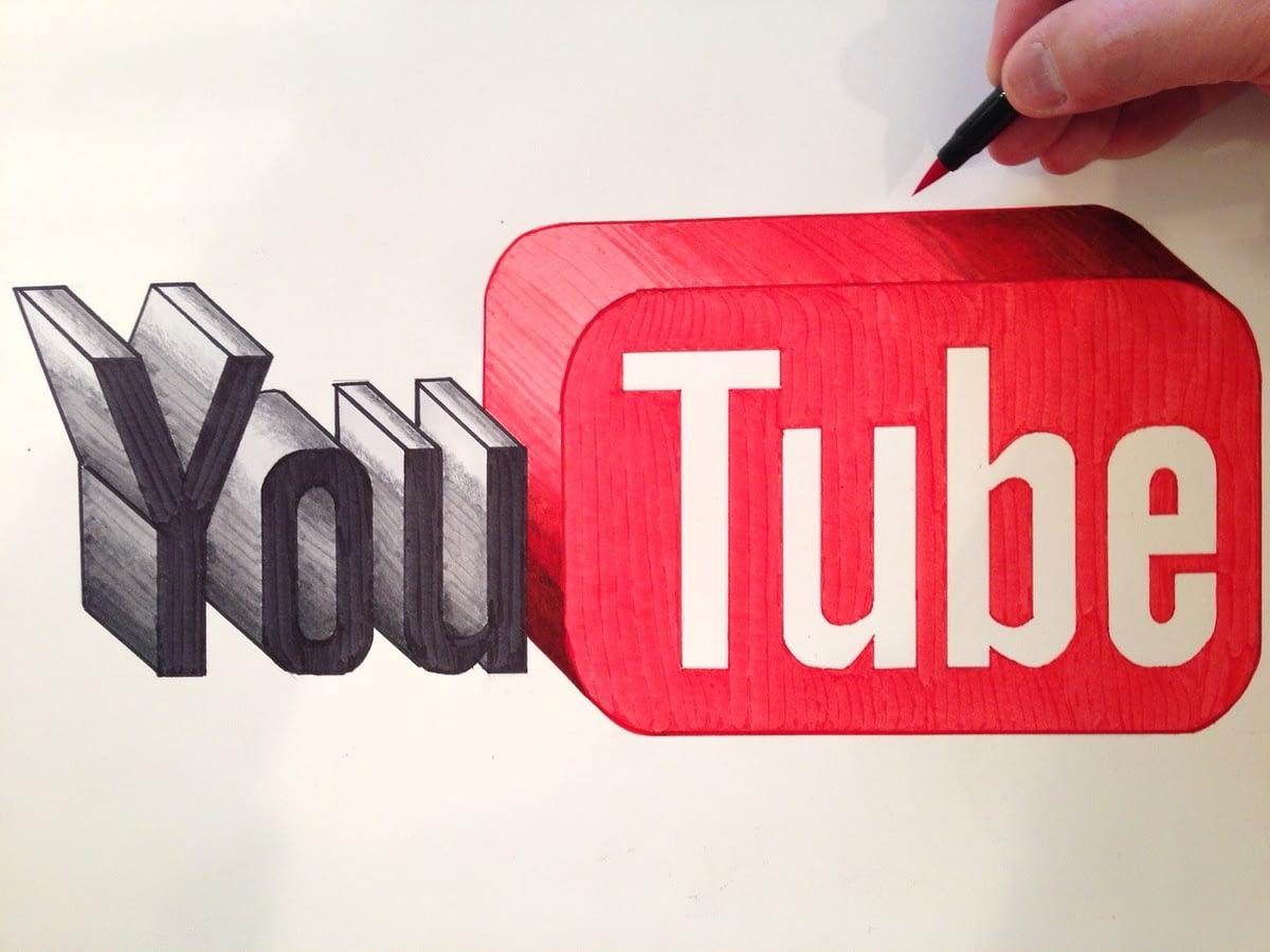 YouTube заявила о выплате звукозаписывающим компаниям более $1 млрд, полученного от продажи рекламы