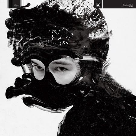 """Zola Jesus возвращается на """"темную сторону"""" музыки в новом сингле «Exhumed» 1"""
