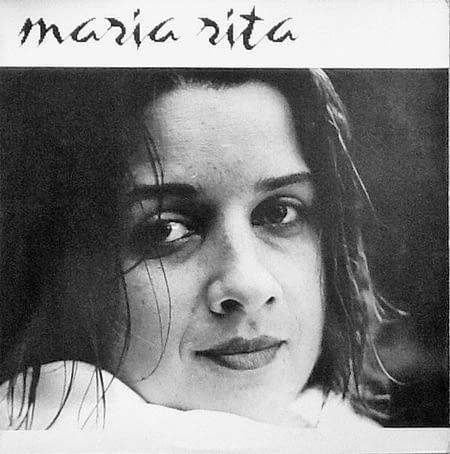 """Лейбл Selva Discos переиздаст потерянную классику латиноамериканского фолка Maria Rita """"Brasileira"""" 1"""