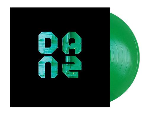 """Computer Magic анонсировала новый альбом """"Danz"""" и поделилась треком """"Amnesia"""" 1"""