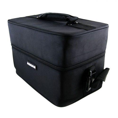 Magma 7″ Single-Bag 150 II