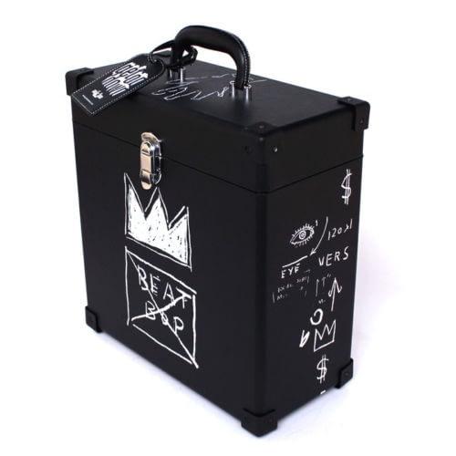 Beat Bop Box