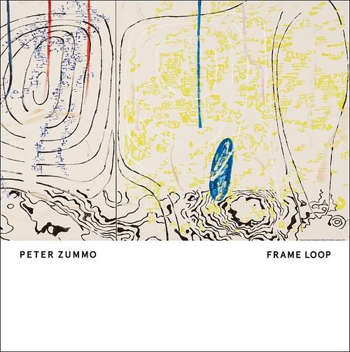 Ранее не публиковавшиеся работы Артура Рассела и Питера Зумма будут изданы на виниле 2