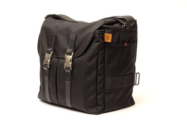 10 лучших сумок для путешествий с вашим винилом 3