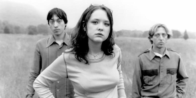 Свет увидят сборник раритетов и виниловые переиздания альбомов американских инди-рок аутсайдеров 90-ых Helium