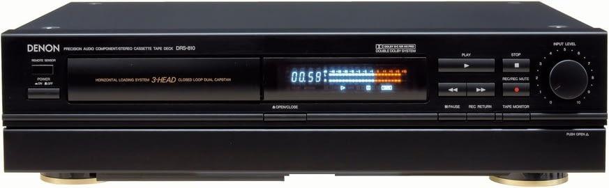 Denon DRS-810 Купить