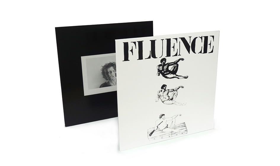 Ранние работы Паскаля Комелада «Fluence» и «Sentimentos» впервые переизданы 1
